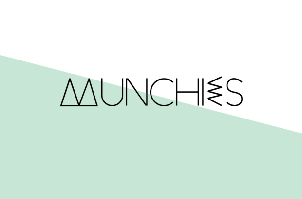 logo-munchies-1