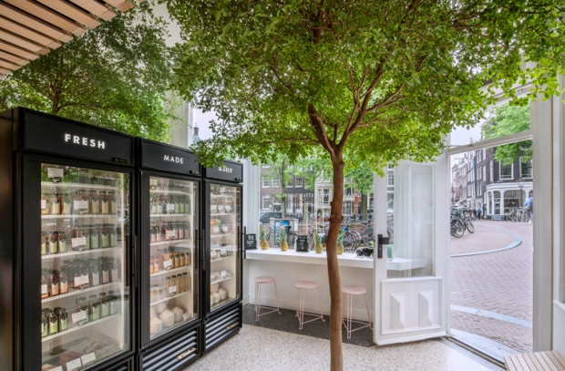 the-cold-pressed-juicery-amsterdam-2